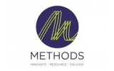 methodsconsulting