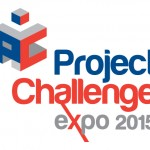 Project challenge logo