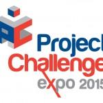 Project challenge logo