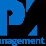pmi+logo