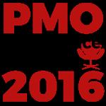 pmo 2016